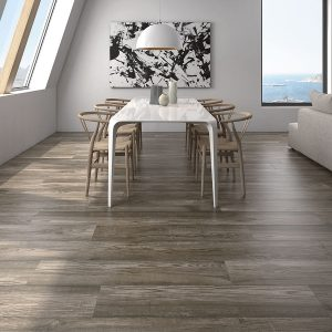 Wood-effect-porcelain-tiles-Hathaway-Ebony-opt