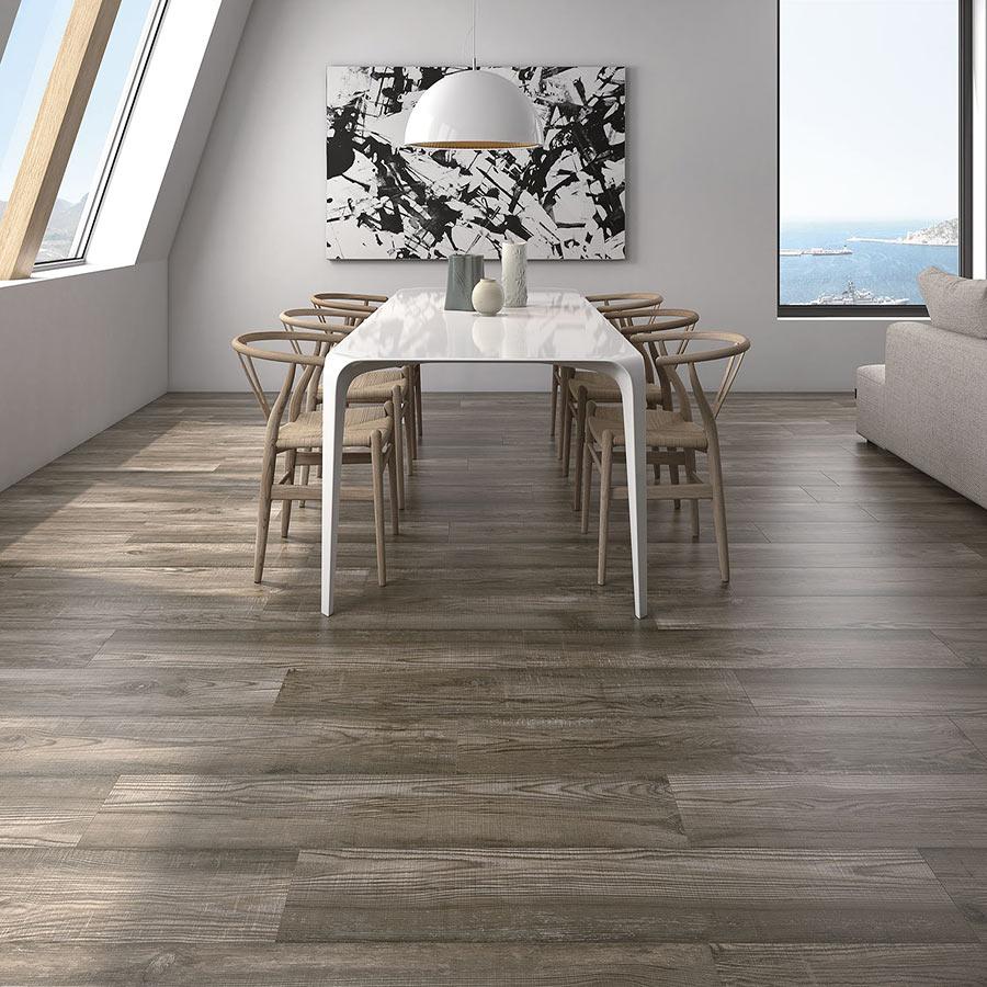 Wood-effect-porcelain-tiles-Hathaway-Ebony-opt