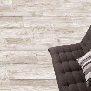 Wood-effect-porcelain-tiles-Hathaway-Grey-opt