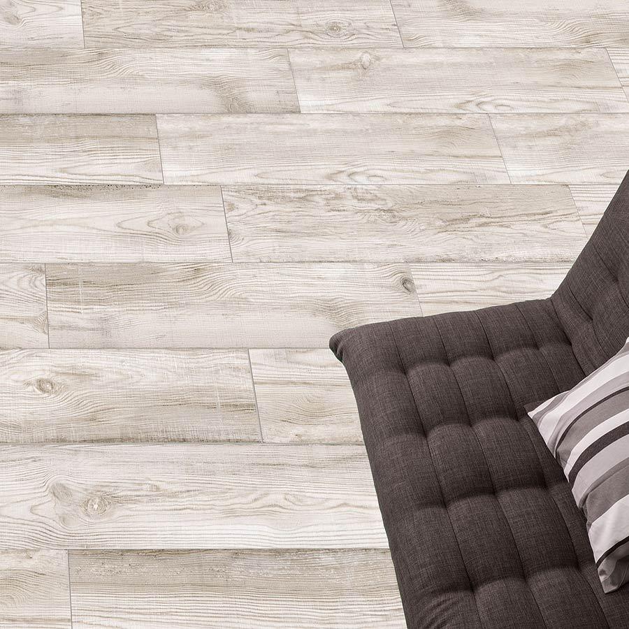 Wood-effect-porcelain-tiles-Hathaway-Grey-opt
