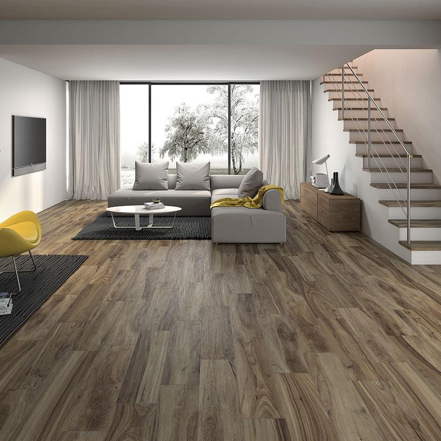 Wood-effect-porcelain-tiles-Henley-Oak-opt