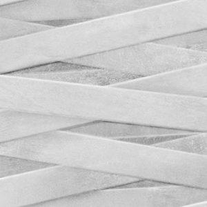 ambience-gris-lattice-tile.jpg