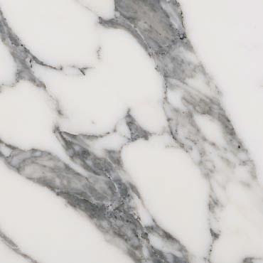 arabescato-marble-tile.jpg