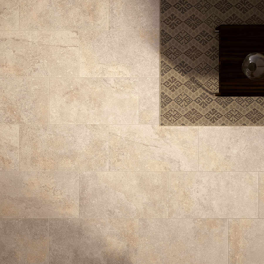 autumn-natural-finish-porcelain-tiles-index.jpg