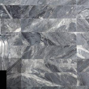 bardiglio-marble-2.jpg