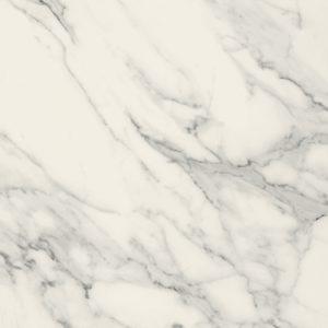 bianco-arabesco-60×60.jpg