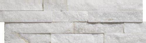 bianco-split-face-tile.jpg