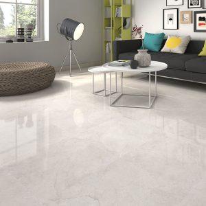 blanco-floor-index.jpg