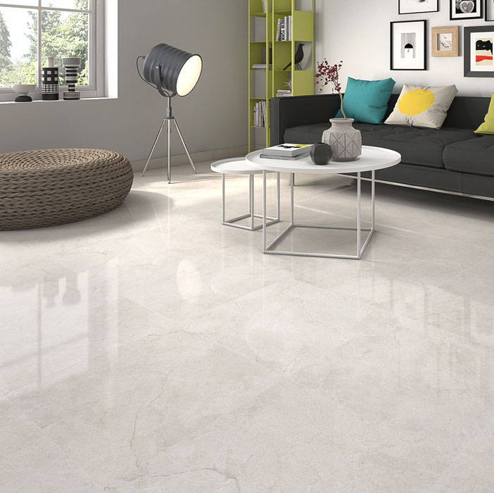 blanco-floor-index.jpg