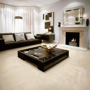 botticino-marble-flooring.jpg
