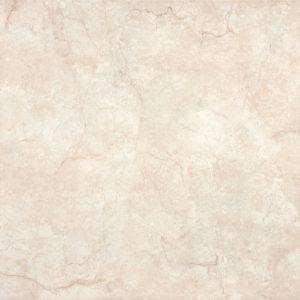 botticino-marfil-60×60-tile.jpg