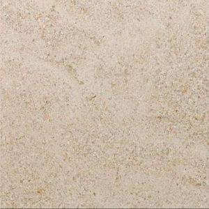 branco-limestone-1.jpg