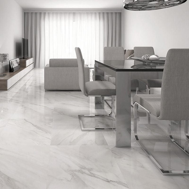 calacatta-fontia-marble-effect-tile-floor-2-PP-opt