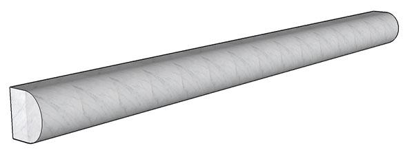 carrara-pencil-1-1.jpg