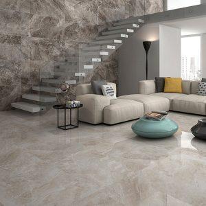 catalan-tortora-marble-porcelain-tiles-PP-opt