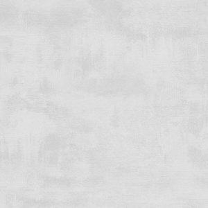 cemento-blanco1-1024×1024.jpg