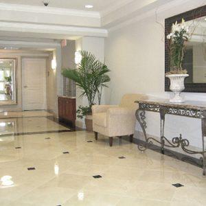 crema-marble-floor.jpg
