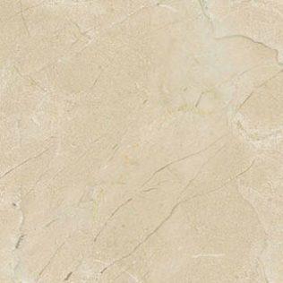 crema-marfil-tile-e1477053913493.jpg