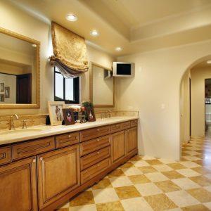 giallo-reale-marble-floor.jpg