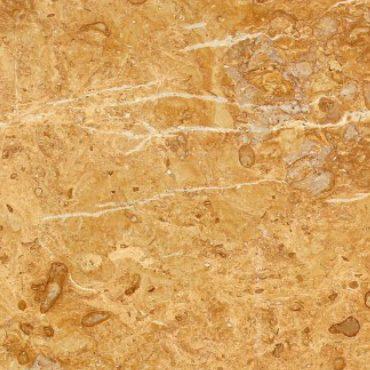 giallo_reale_marble-polished-2-e1477054061248.jpg