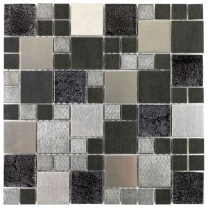 glass-mosaic-Venetian-2-opt.jpg