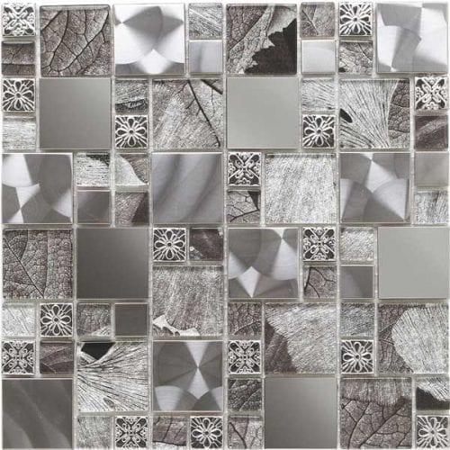 glass-mosaic-silver-metal-mix-fusion-7-sheet-opt-2.jpg