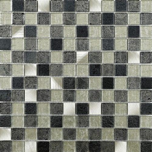 glass-mosaic-venetian-3-sheet-opt-1.jpg