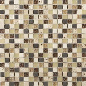 glass-mosaics-venetian-4-sheet-1.jpg
