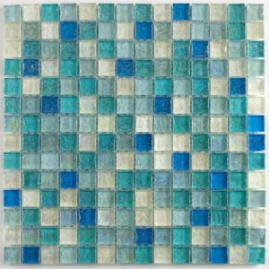 glass-mosaics-venetian-5-sheet.jpg