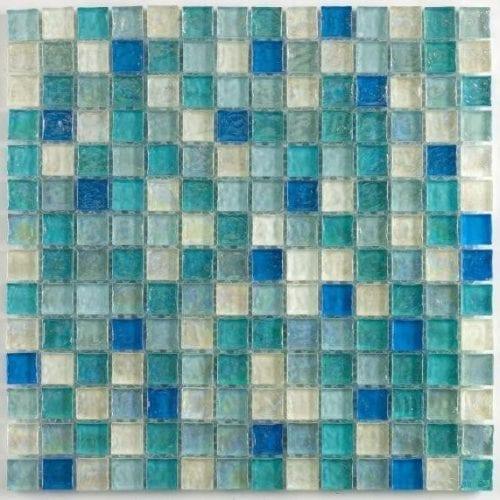 glass-mosaics-venetian-5-sheet.jpg