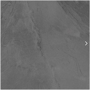 grey-slate-grip-20mm-2-opt.jpg