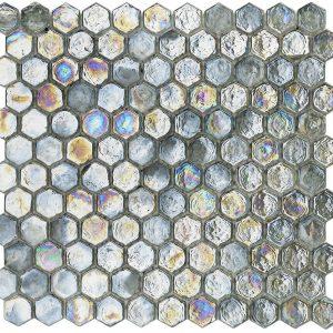 hexagon-mosaic-sheet..jpg