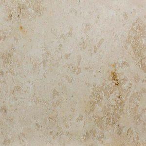 Dietfurt-beige-limestone-tile.jpg