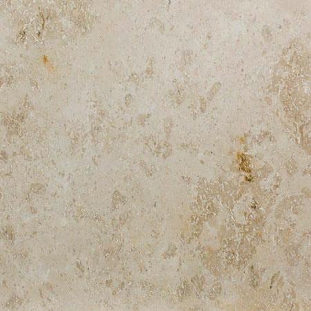 Dietfurt Beige Honed Limestone Tiles From Alistair Mackintosh