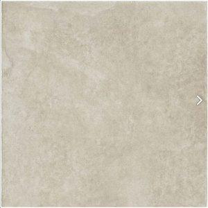 limestone-buff-grip-20mm-1-opt