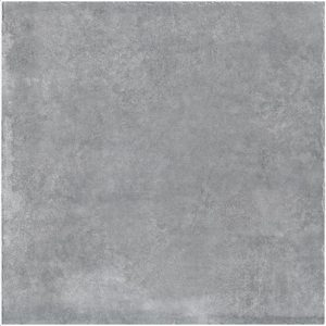 limestone-grey-grip-20mm-2-opt.jpg