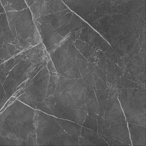 marengo-tile-1.jpg