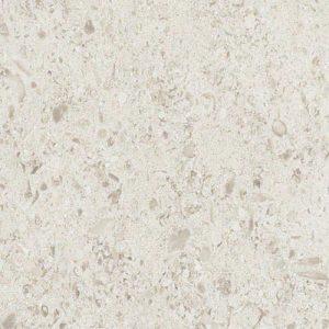molianos-medium-grain-limestone-tile.jpg
