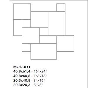 opus-layout-1.jpg