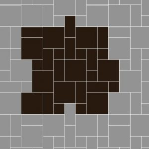 opus-layout.jpg