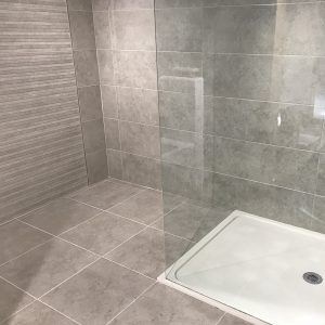 orense-taupe-bathroom.jpg