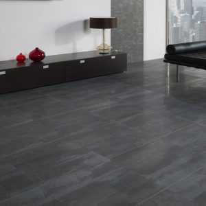 oxide-night-metallic-porcelain-tiles-pp-opt
