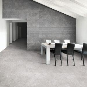 pennine-zinc-porcelain-tiles-2
