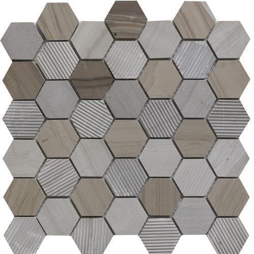 pietra-1-coffee_stone_hexagon-mosaics-sheet.jpg