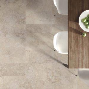 sahara-natural-porcelain-tiles.jpg
