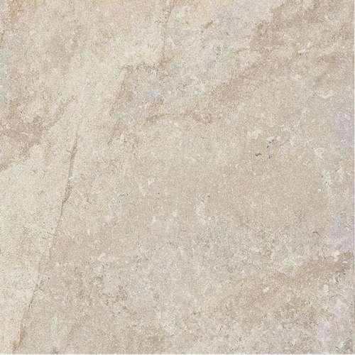 sahara-porcelain-tile-opt-e1493130064966.jpg
