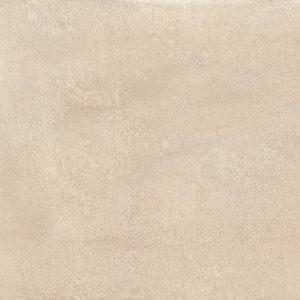 sicilian-corsica-tile-opt-1.jpg
