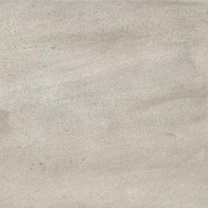 sicilian-grey-tile.jpg