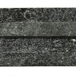 split-face-blacl-sparkle-tile.jpg