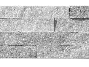 splitface-cloudy-grey-tile.jpg